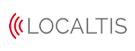 Logo Localtis