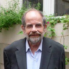 Michel Davy de Virville