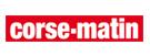 Logo Corse Matin