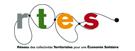 Logo RTES