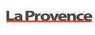 Logo La Provence