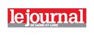 Logo Le Journal de Saône et Loire
