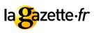 Logo La Gazette des Communes