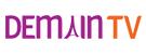 Logo Demain TV