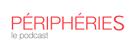 Logo Périphéries