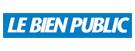 Logo Le Bien Public
