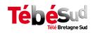 Logo TébéSud