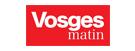 Logo Vosges Matin