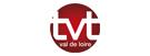 Logo TVT Val de Loire