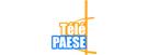 Logo Télé PAESE