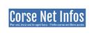 Logo Corse Net Infos
