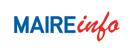 Logo Maire Info