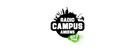 Logo Radio Campus