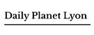 Logo Daily Planet Lyon