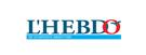 Logo L'Hebdo de Charente Maritime