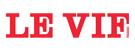 Logo Le Vif