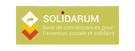 Logo Solidarum