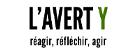 Logo L'avertY